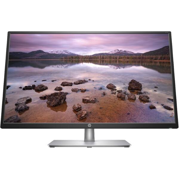 "HP 32s monitor 32"""