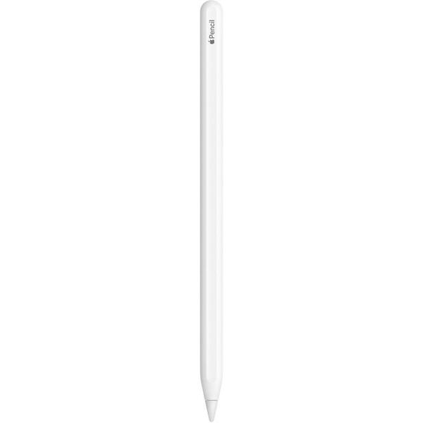 Apple Pencil 2 tužka bílá