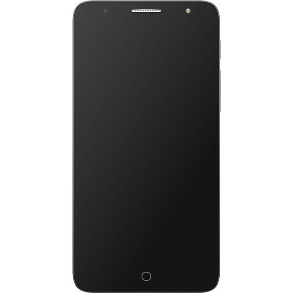 Alcatel POP 4+ OT-5056D Stříbrná
