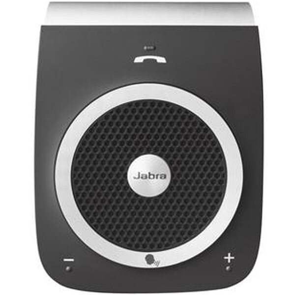 Jabra Tour Bluetooth HF do auta