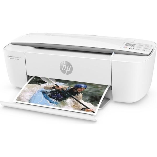 HP DeskJet Ink Advantage 3775 All-in-One T8W42C