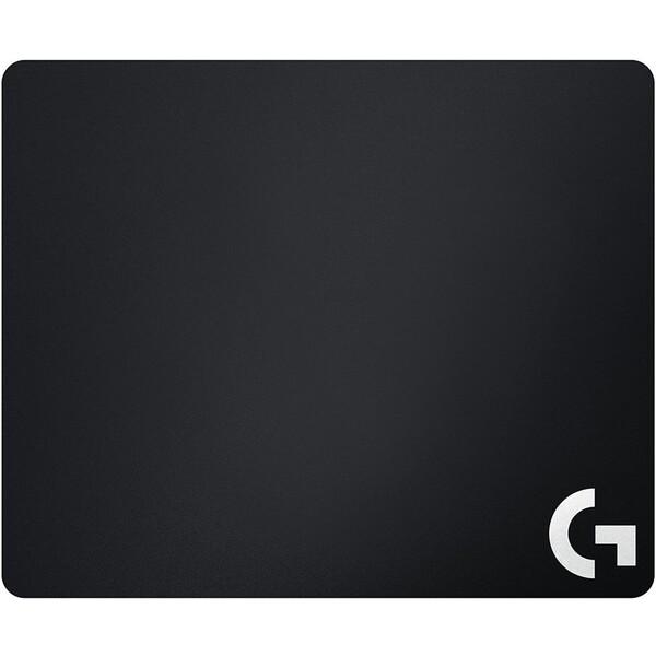 Logitech Herní podložka pod myš G440