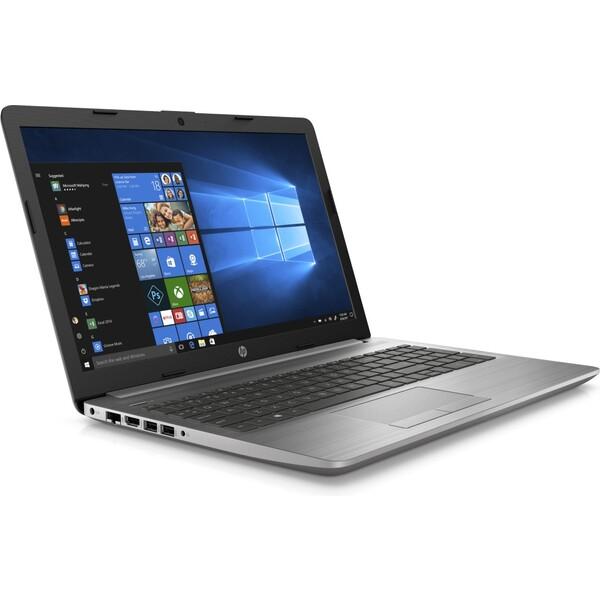 HP 250 G7 (14Z96EA) stříbrný