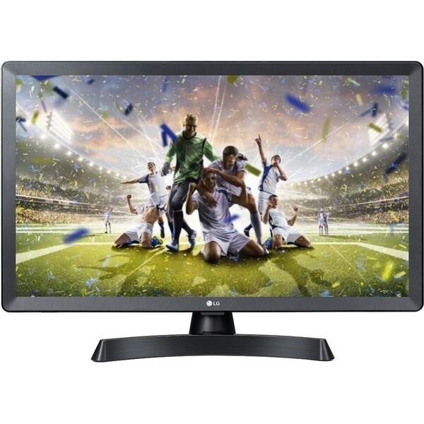 """LG 28TL510S PZ monitor 28"""""""