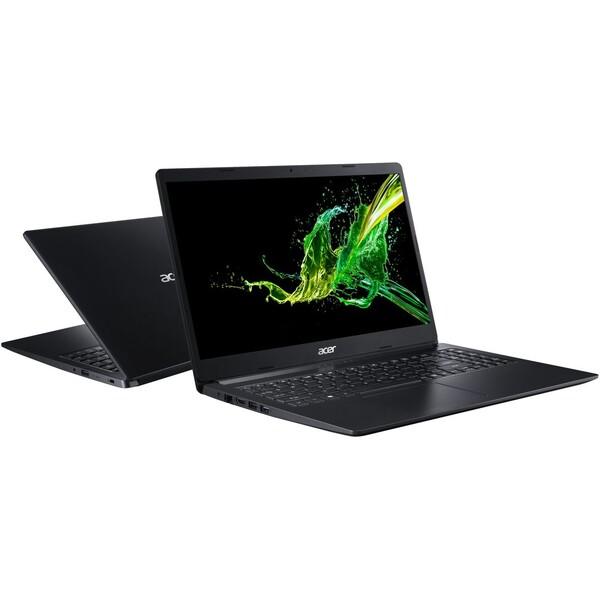 Acer Aspire 3 (NX.HS5EC.00E) černý