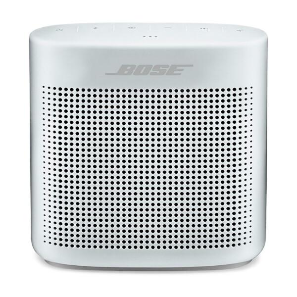Bose SoundLink Color II Bílá
