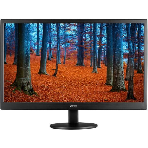 """AOC e970swn monitor 19"""""""
