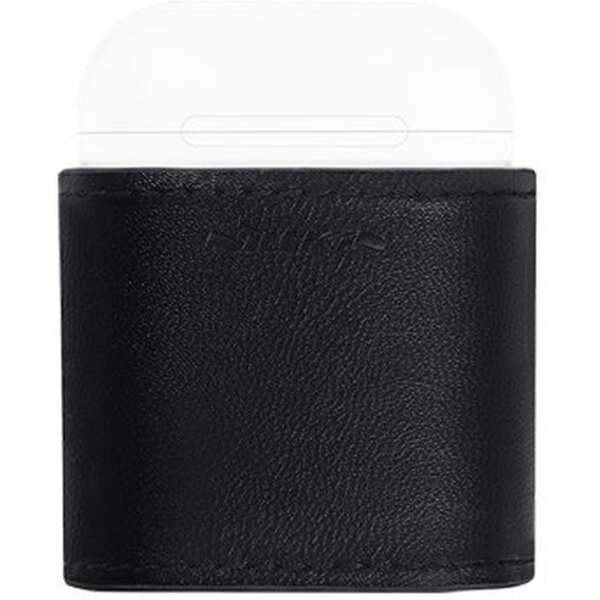 Nillkin Apple AirPods Mate Wireless bezdrátové pouzdro černé