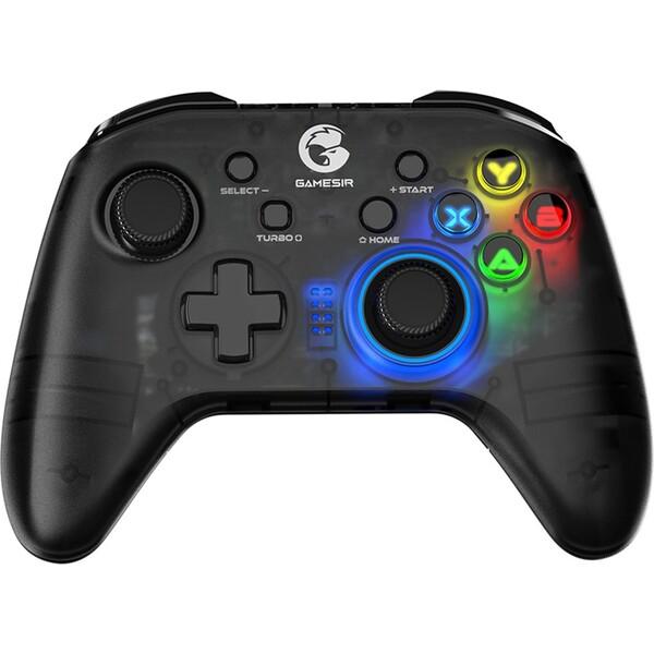 GameSir T4 Pro herní ovladač