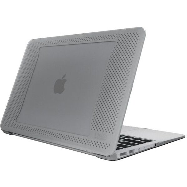 "Tech21 Impact Snap ochranný kryt Apple MacBook Air 11"" čirý"