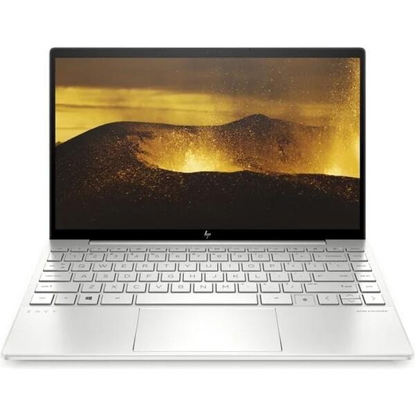 HP ENVY 13-ba1000nc (31C82EA) stříbrný