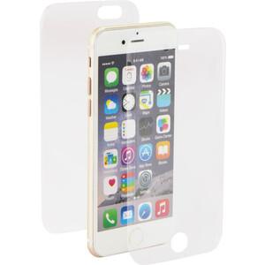 Oboustranné pouzdro z tenkého materiálu TPU vyrobené na míru telefonu Apple iPhone  6 6S PLUS pro dostatečnou ochranu zařízení. více de34d4a59f0
