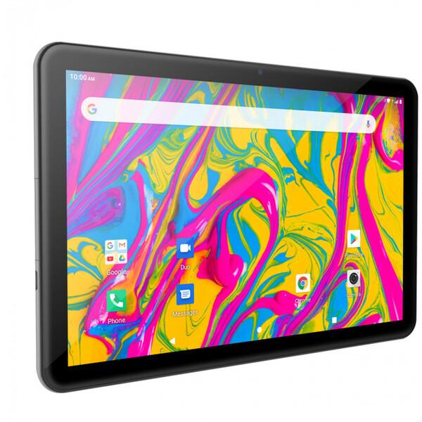 Umax VisionBook 10C LTE (UMM240101) černý