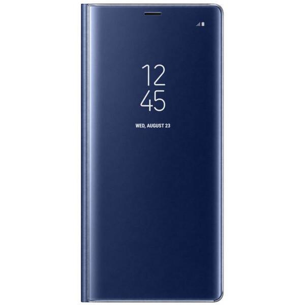 Samsung EF-NN950P Modrá
