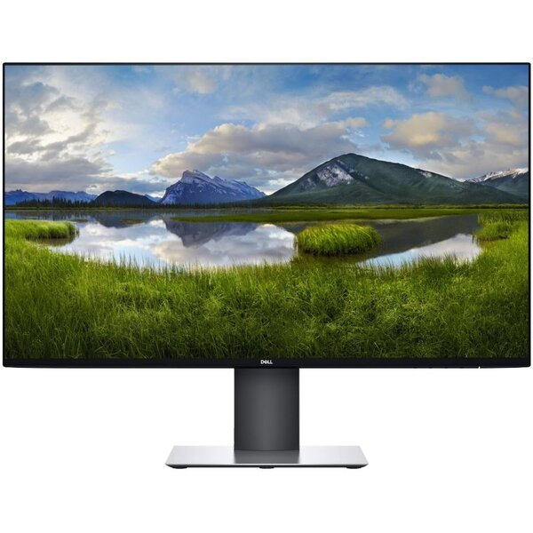 Dell UltraSharp U2719D monitor 27""
