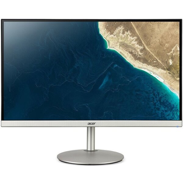 "Acer CB272U monitor 27"""