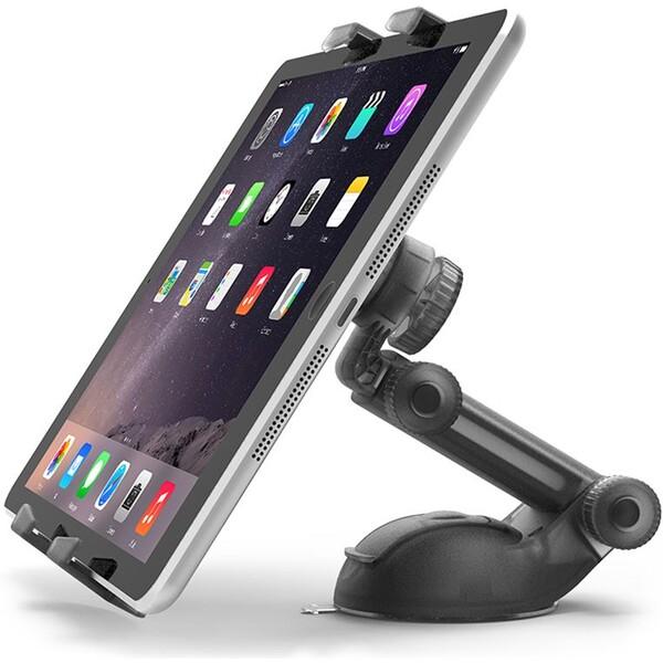 iOttie Easy Smart Tap 2 univerzální držák na tablet
