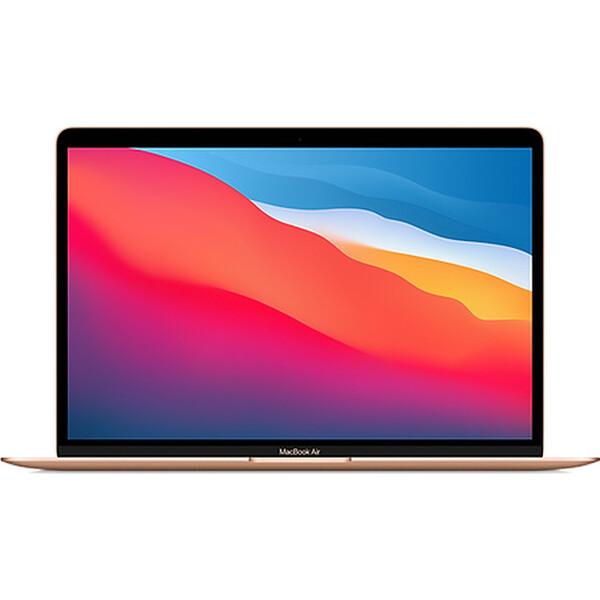 "Apple MacBook Air 13,3"" 512GB / M1 (2020)"
