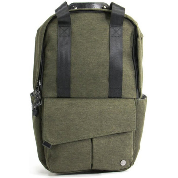850cb6b3a5 PKG Rosseau Mini Backpack 13