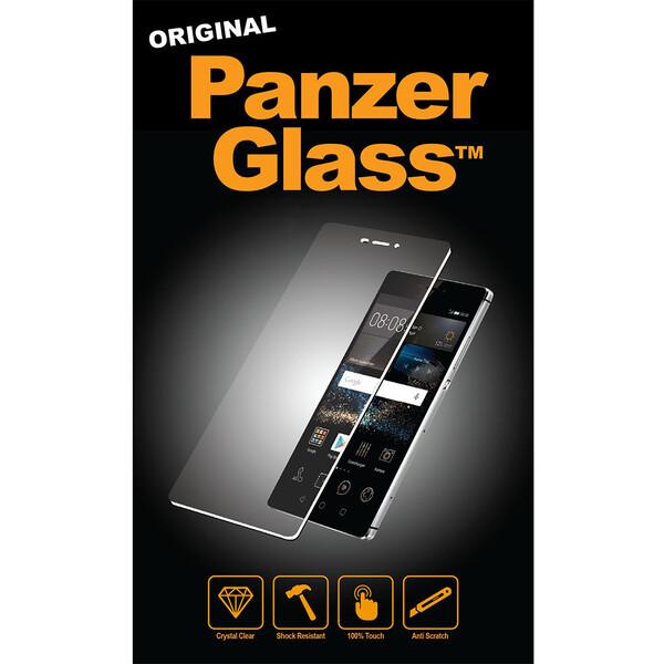 PanzerGlass Original tvrzené sklo Sony XPERIA Z5 Premium
