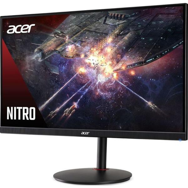 """Acer Nitro XV272LVbmiiprx monitor 27"""""""