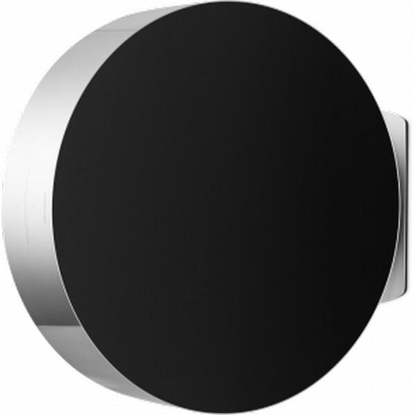 Bang & Olufsen BeoSound Edge nástěný držák černý