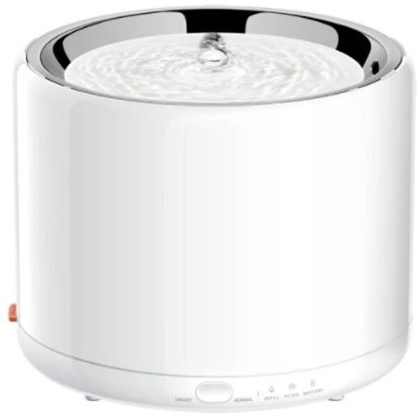 Petkit Eversweet 3 filtrační fontána bílá
