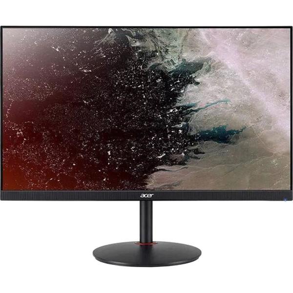 "Acer Nitro XV270Pbmiiprx monitor 27"" černý"