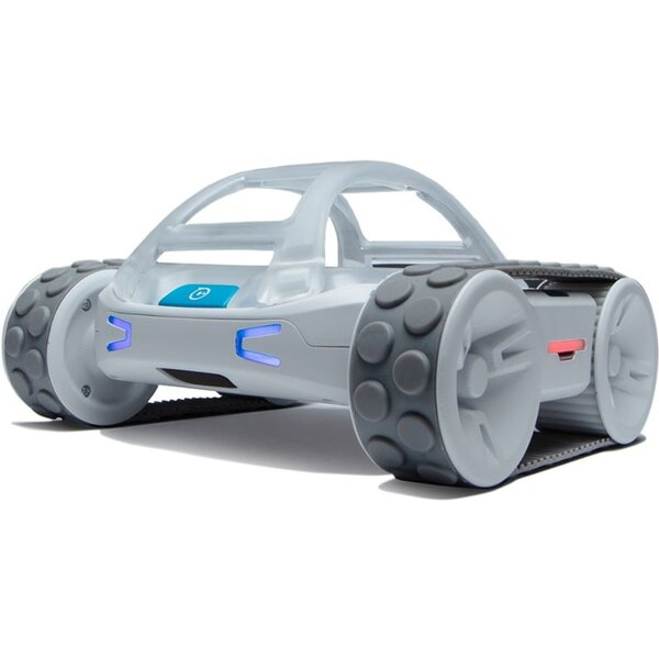 Sphero RVR programovatelný robot