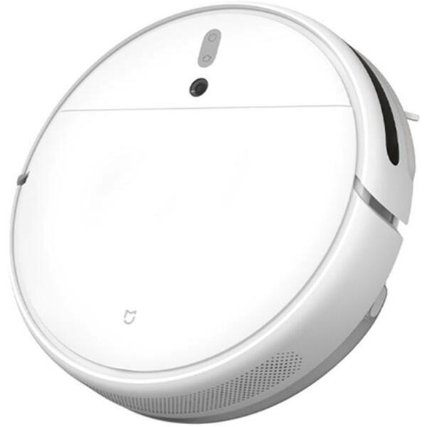 Xiaomi Mi Robot Vacuum Mop bílý