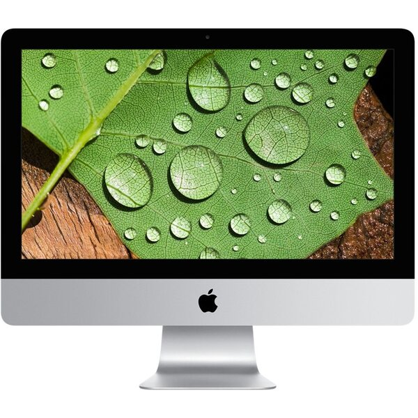 "CTO Apple iMac 27"" 5K Retina 4,2GHz / 16GB / 3TB Fusion / Radeon Pro 580 8GB /CZNUM (2017)"