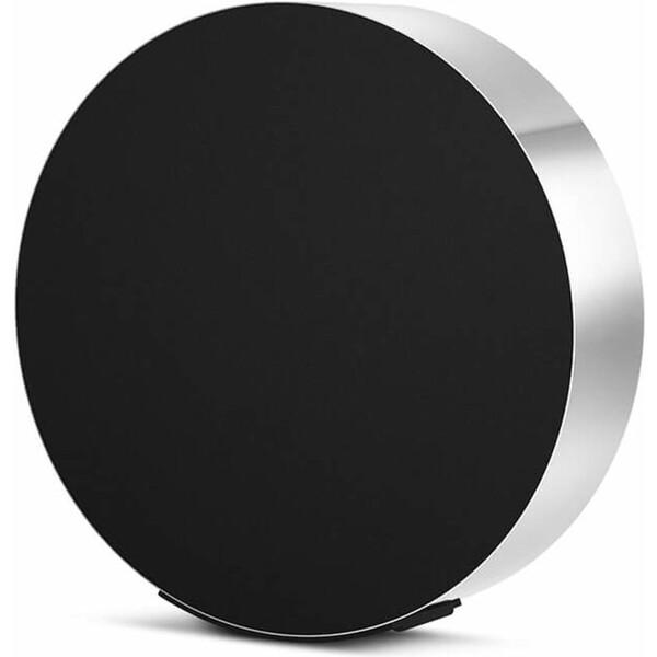 Bang & Olufsen BeoSound Edge kryt černý