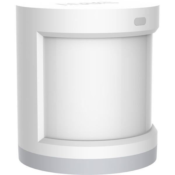 AQARA Smart Home Motion Sensor detektor pohybu