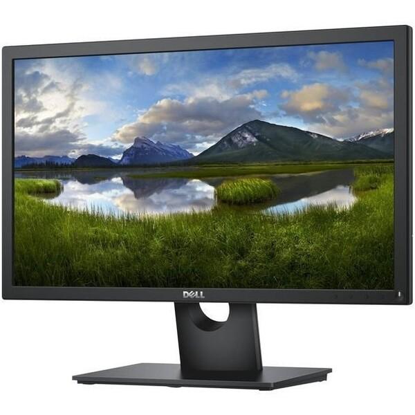 """Dell E2218HN monitor 21,5"""""""