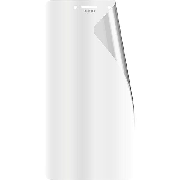Alcatel ochranná fólie na displej Alcate U5 3G
