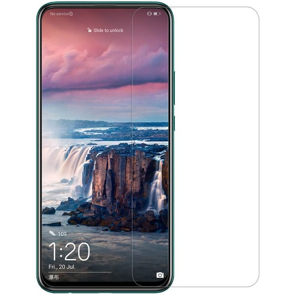 Nillkin 2.5D tvrzené sklo H+ PRO Huawei P Smart Z