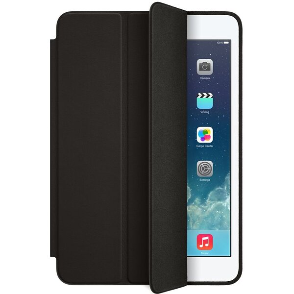 Apple iPad Mini Smart Case MGN62ZM/A - černá Černá