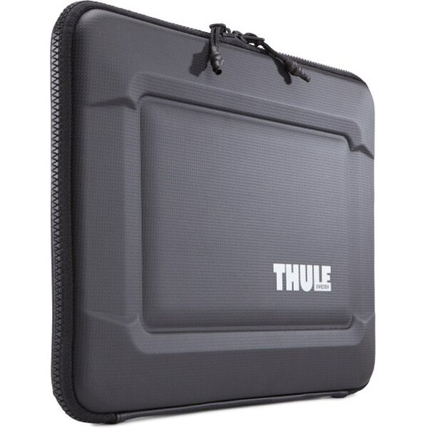 "Thule Gauntlet 3.0 pouzdro MacBook 13"" TGSE2253K"