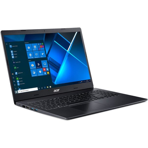 Acer Extensa 215 (NX.EGCEC.003) černý