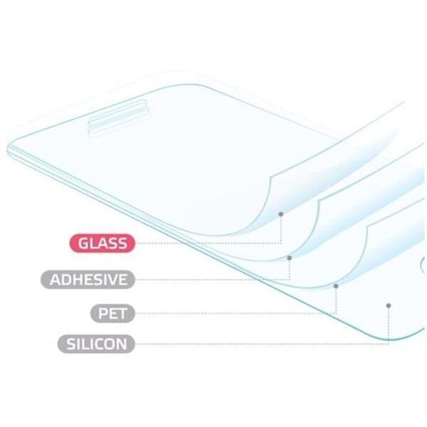 Smarty 2D tvrzené sklo Xiaomi Mi 9T/9T Pro