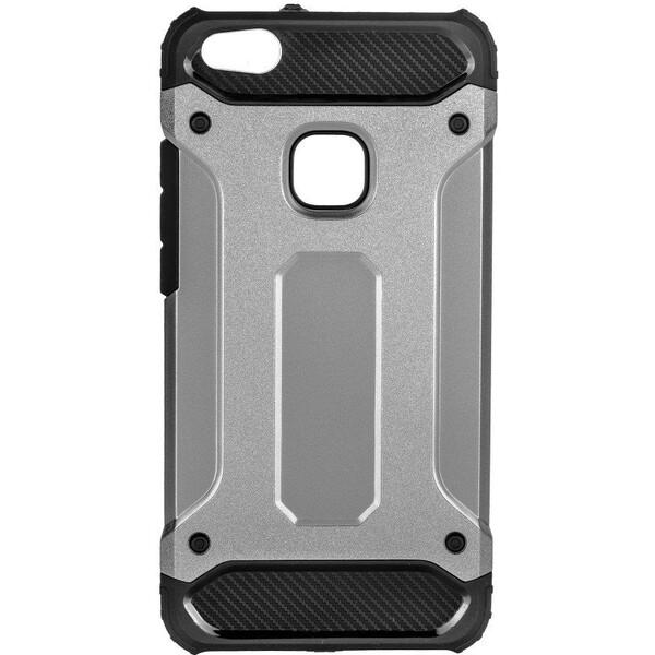 Forcell ARMOR odolné pouzdro Huawei P9 Lite Mini šedé