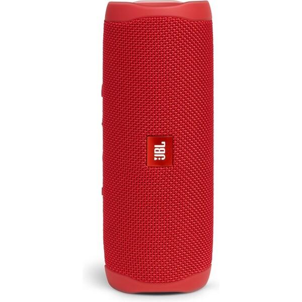 JBL Flip 5 Červená
