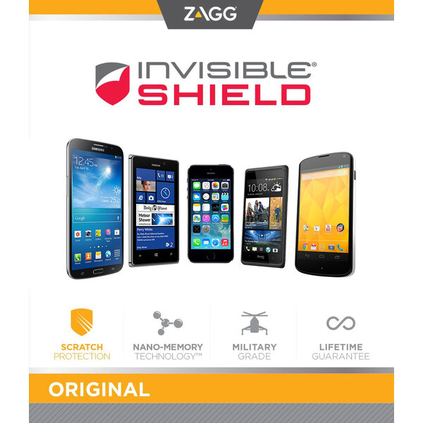 watch for iphone invisibleshield original f 243 lie na displej apple iphone 6 13277