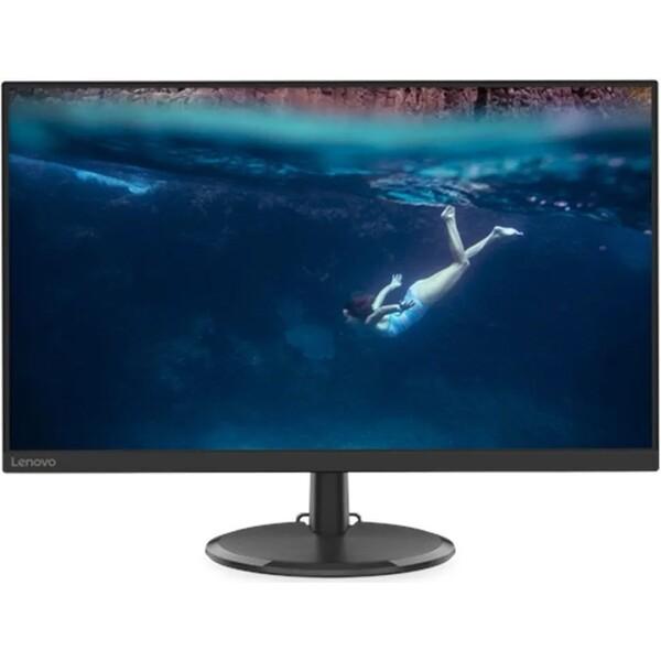 "Lenovo C24-20 monitor 24"""