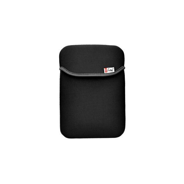 """Smarty tablet case 8"""" černý"""