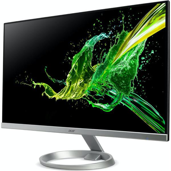 """Acer R270U monitor 27"""""""