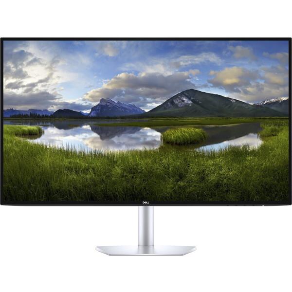"""Dell S2719DC monitor 27"""""""