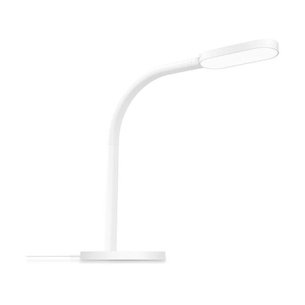 Yeelight přenosná LED lampa
