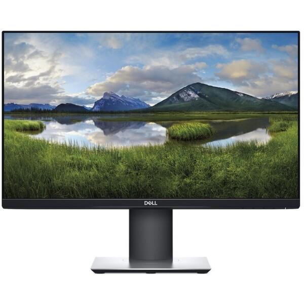 """Dell Professional P2319H monitor 23"""""""