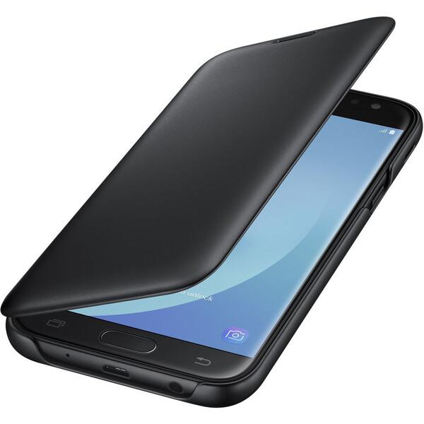 Samsung EF-WJ530CB Černá
